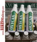 Harga Tabung Oksigen Mini | Pure Oxygen Oxycan Di Malang