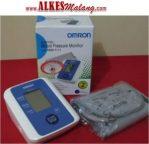 Harga Tensimeter Omron HEM 7111 Di Malang | Alat Tensi Digital Otomatis