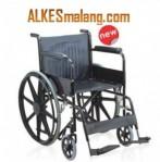 Distributor Kursi Roda Di Malang | Jual Kursi Roda Corona