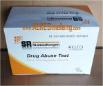 Jual Alat Test Urine Narkoba 5 Parameter Malang Cek narkoba Surabaya BNN Jatim