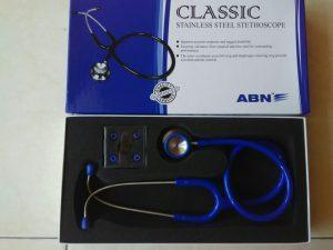 Jual Stetoskop ABN Di Malang | Stetoscope Murah Surabaya