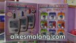 Jual Easy Touch GCU Di Malang Alat Ukur Gula Kolesterol Asam Urat