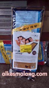 Bantal Panas Terapi Untuk Nyeri Sendi Dan Stroke Di Malang