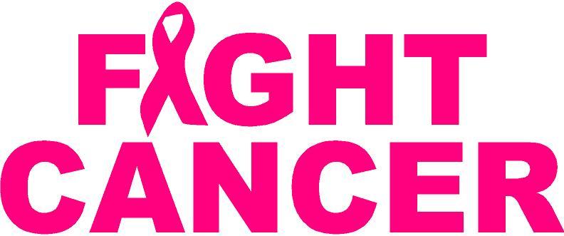 Penyebab Kanker Yang Tidak Kita Sadari Selalu Kita Temui