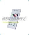 Standareagen 5 parameter ALKES MALANG