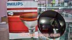Spare part Lampu Infrared Philips di Malang Lampu Cadangan InfraPhil
