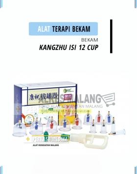 [Alkes-Malang] ALAT TERAPI BEKAM ISI 12 CUP DI Malang copy
