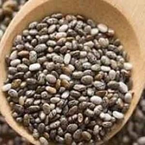 Sebagai Snack, Kacang Memiliki Banyak Nutrisi Dan Manfaat