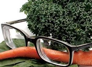 6 Langkah Untuk Menjaga Kesehatan Mata Anda