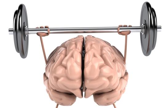 Cara Cara Menjaga Kesehatan Otak