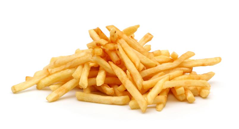 Jika Anda Memiliki Masalah Tekanan Darah Tinggi Hindari 15 Makanan Berikut