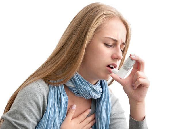 Tips Mengobati Dan Mencegah Asma Yang Bisa Anda Lakukan Sendiri