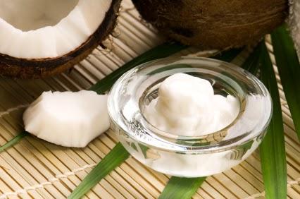 Cara Membuat Pasta Gigi Sendiri Yang Kaya Mineral - Remineralizing Tooth Paste