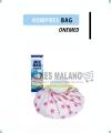 [Alkes-Malang] ICE BAG DINGIN Malang copy