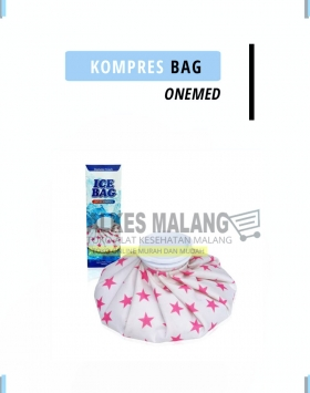 [Alkes-Malang] ICE BAG DINGIN Malang copy