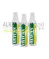1 Oxycan-alkes-malang