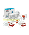 10 nebulizer portable onemed 405a Alkes Malang