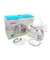 11 Nebulizer onemed 403 c Alkes Malang