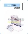 Alkes-Malang-KASA-STERILE-ONEMED-Malang-copy