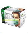 Masker Tali OneMed Tie One box 50pcs ALKES MALANG