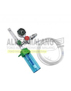 Regulator oksigen GEA